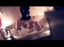 Devour OUNCE Official Music Video