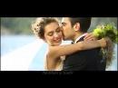 Entre Dos Amores♥Neslihan Atagul y Kadir Dogolu Video del Primer Aniversario de Bodas