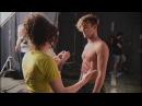 Charli XCX - Boys [Behind The Scenes]