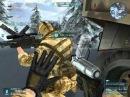 Random Warrock Gameplay Battlegroup