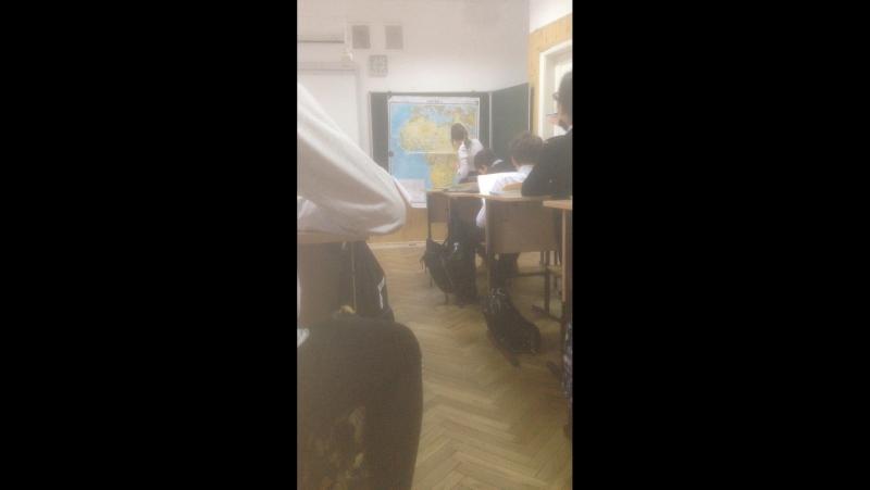 Владик Чуб — Live