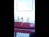 Оксана Горохова - Live