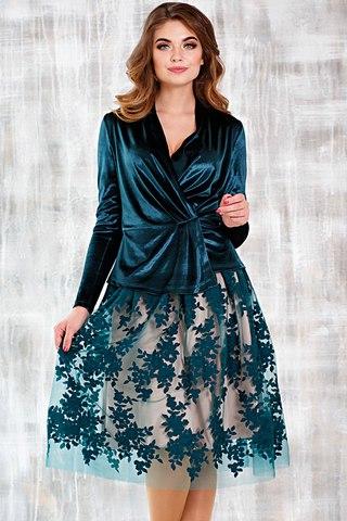 Купить платье мода нск