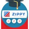 Бюро переводов  ZIPPY