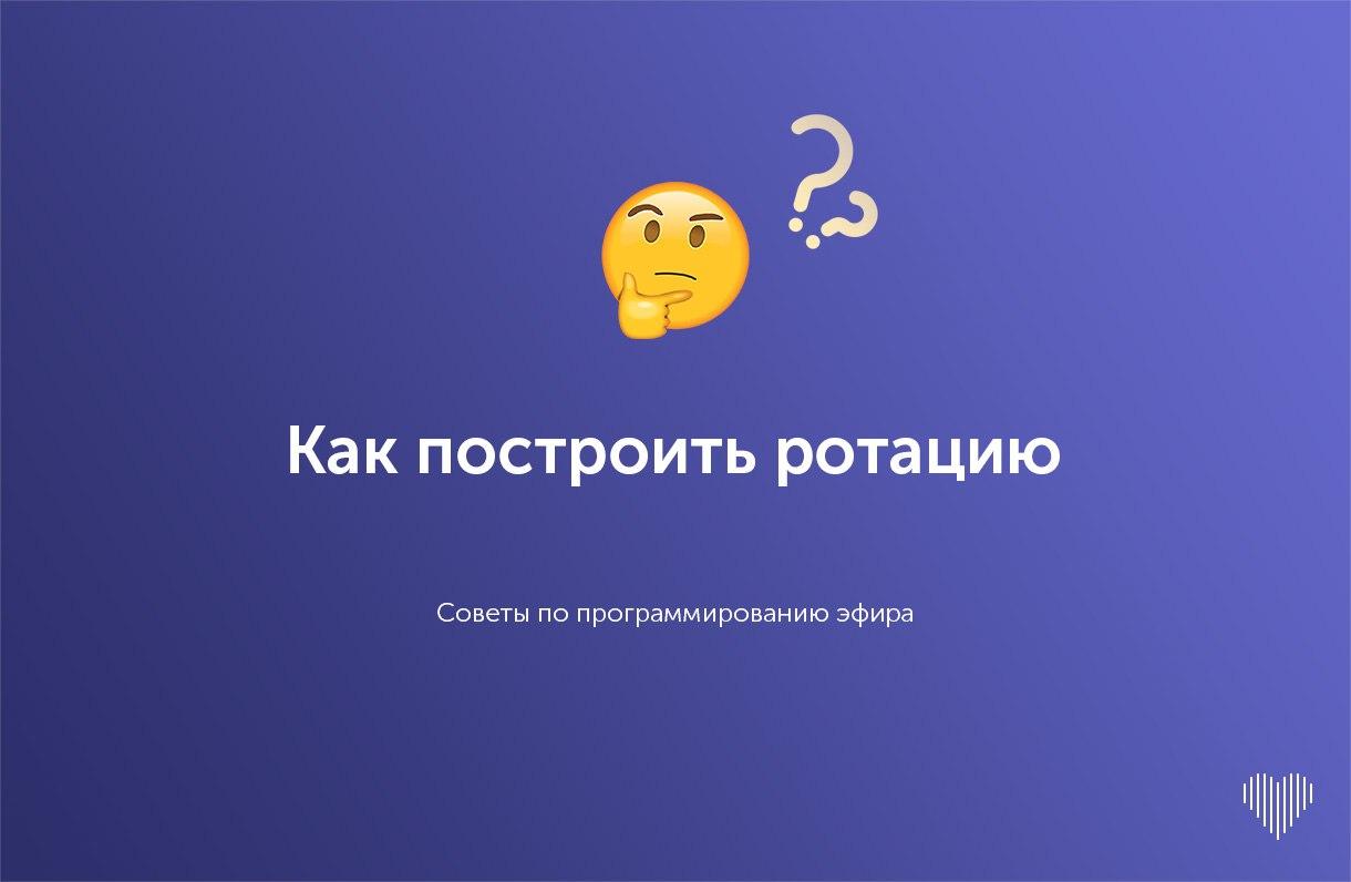 https://pp.userapi.com/c841434/v841434027/57c8e/rlU9beMo0ww.jpg