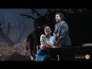 Teatro Massimo - Gioachino Rossini: Guillaume Tell (Palermo, 23.01.2018) - Act II