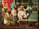 Gohar Shahi ka Murshid Kon-by Hazart Sayedina Riaz Ahmad Gohar Shahi(M.A)