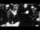 Дуновение Века - 2. 1 Фильм. Русская Мода. 1900-е Годы.
