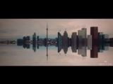 Mr. Dj Monj - Smoke Machine (Nikko Culture Remix)(Video Edit)