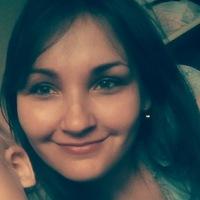 Софья Ласкова