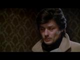 Первая ночь покоя (1972)  La prima notte di quiete (1972)