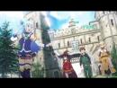 Kono Subarashii Sekai ni Shukufuku wo 01 AniLibria Tv