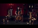 Tina Guo - Музыка из Игры Престолов (Game of Thrones Main Theme)
