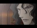 Trinity Blood 04 - The Star Of Sorrow II - Hunters Banquet