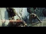 Смотреть онлайн (Урфин Джюс и его деревянные солдаты,Смотреть Стражи Галактики. Часть 2,Сплит,Сплит)