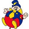 Дон Баллон: воздушные шары и все для праздника!