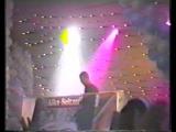 Выступление Роберта Майлза в Москве в МДМ (1997 год)