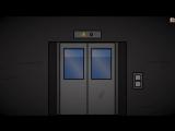 What have I done... FNAF SL Animation (complete film [-12]).mp4