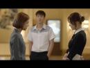 Любовь Бён Хёка или Революционная любовь - 1 серия в оригинале в качестве 720 DomDoram_Byun_Hyuk_s_Love DomDoram_Revolutionar