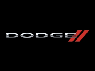 Dodge Commercial 2017 Brotherhood of Muscle Rally