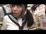 Humiliation, School Girls, Rape, Abuse, Molester PornMir, Японское порно вк, new Japan Porno vk