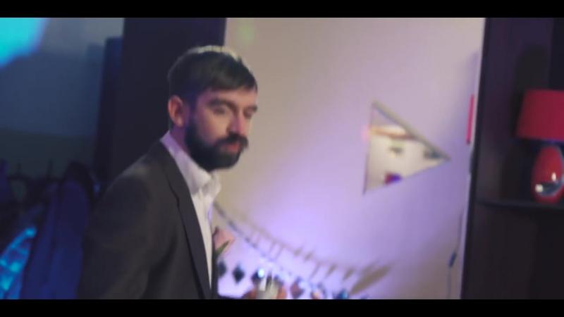 Manera Music Band Top7 ShowMan Kharkov - Это Подешевле (Ленинград cover versio
