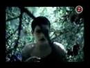 Paul Oakenfold feat. Carla Werner- Southern Sun