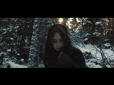 ADEPT - Carry The Weight (Official Video)  Napalm Records