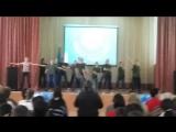 Алга Казахстан