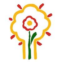 Логотип Благотворительный фонд «ЖИВИ»