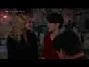 Только ты романтическая комедия 1994