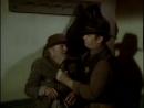 Сумеречная зона 6 сезон 17 серия Часть 1 Фантастика Триллер 1985 1986