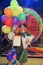 Анна Фокина фото #13
