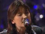 Диана Арбенина - Беда (В.С. Высоцкий, «Запрещенные песни», 2004)
