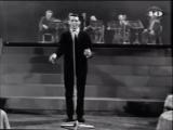 Concert Jacques Brel