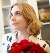 Елена Бузова