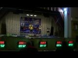 11.02.2018г Гиревой спорт г.Бор п.Неклюдово    (5)