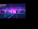 Симпсоны 9-14 сезон в рандоме Старый значок Ren-TV