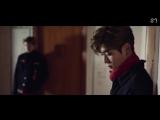 NCT U 엔시티 유 BOSS MV