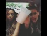 my milkshake.xxx
