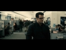 Супермен против Володя бэтмен против супермена на заре справедливости полицейский с рублевки