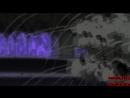 AMV клип Наруто эпичный бой из седьмого фильма.mp4