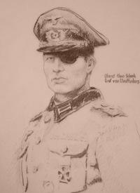 Klaus_Von_Preußen