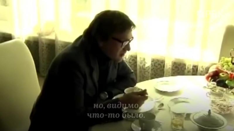 Пиар Путина разведчика, хозяйственника, государя батюшки.