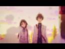 Musaigen no Phantom World [AMV] - Pixels
