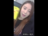Produce 101 Special Video @ Hwang A Young