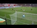 Ярмоленко відзначився асистом у матчі Аугсбург – Борусія Д