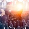 Онлайн инвестиции, доступные каждому: GrandFX.RU