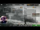 Стрим SnowormTV l ВОЙНА кругом трупы Company of Heroes Online