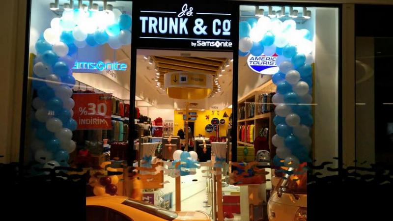 Mağaza Açılış Organizasyonu, Dahi Organizasyon Tel No(0553)313 7763
